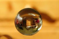 Un Pompidou virtuel… et verrouillé