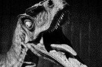 On achève bien les dinosaures