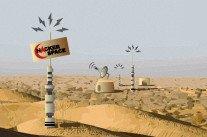 L'an II de l'hacktivisme tunisien