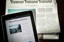 Petite presse en ligne deviendra grande (ou pas)
