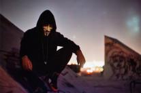 L'Anonymous Calin a été arrêté
