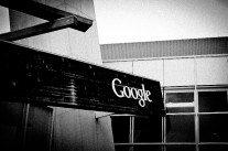 """""""Google est un contre-pouvoir politique"""""""