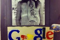 La Cnil veut faire payer sa maldonne à Google
