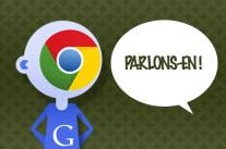 Lex Google : faites entrer le médiateur!