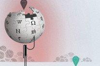Wikipédia (toujours) prof de raison