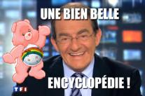 Jean-Pierre Pernaut journaliste avant-gardiste