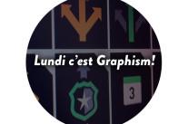 Charte de confidentialité : des icônes pour informer