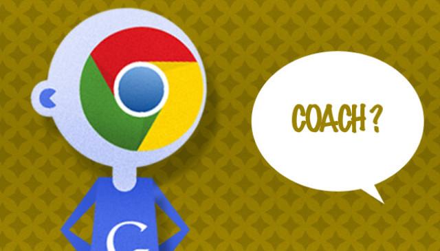 Google : chêne ou roseau?