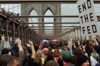 Occuper Wall Street et son esprit