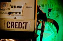 Gaz de schiste : les nouveaux subprimes ?